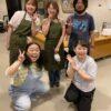 爆笑お笑いフェスin岡山イベントケータリングに行って芸人さんにカレーを食べてもらったよ!